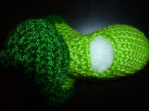 broccoli7