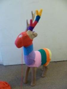 reindeer 22