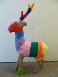 reindeer 24