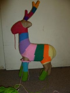 reindeer 27