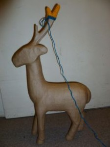 reindeer 6