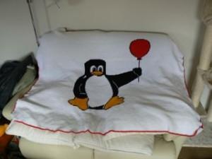 tux blanket 4