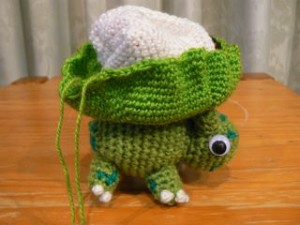 bulbasaur 5