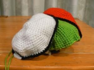 bulbasaur 6