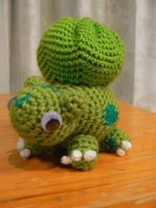 bulbasaur1