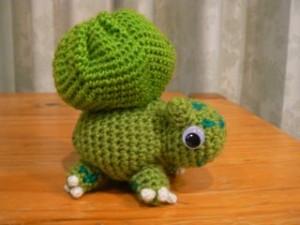 bulbasaur2