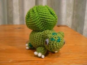 bulbasaur3