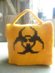 biohazard four
