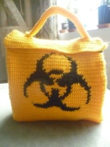 biohazard three