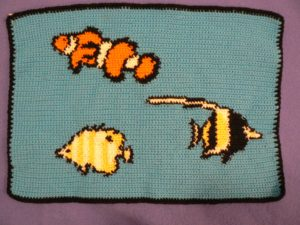 fish-blanket-1-big