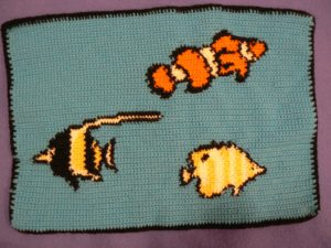 fish-blanket-5-large