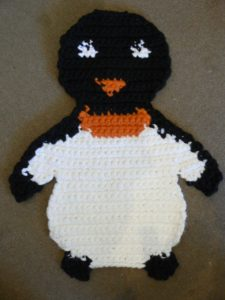 penguin-rug-1