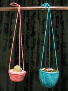 plant-holders-1