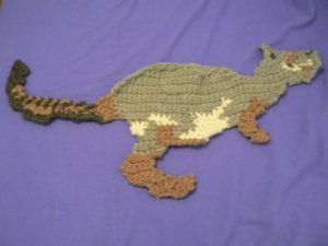 rock-wallaby-1