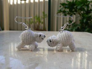polar-bears-1