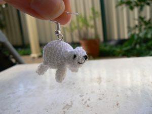 polar-bears-4