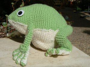 froggy-2